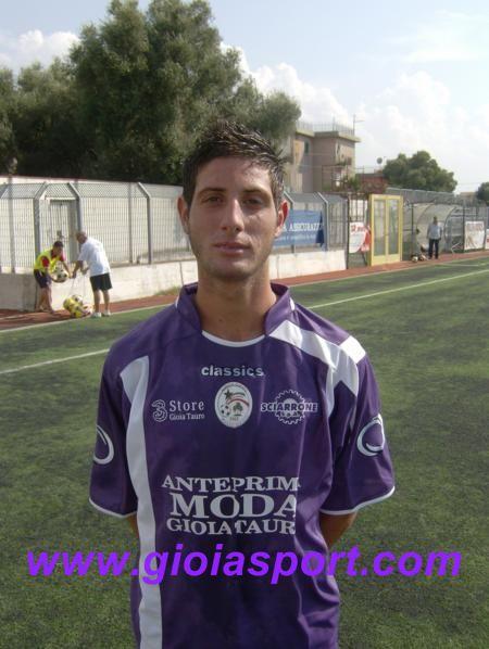 Pasquale Saccà
