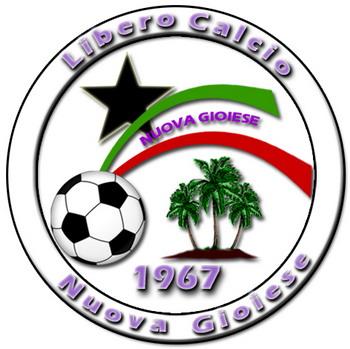 logo-cerchio-stella